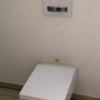 Hänge-WC-auf-engstem-Raum