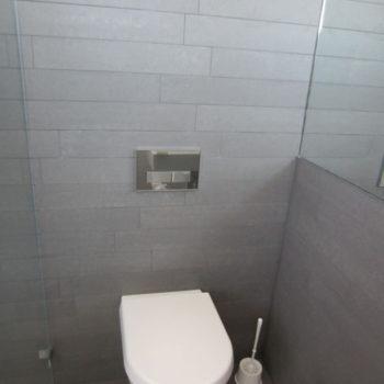 Neubau-Einfamilienhaus-Ludwigshafen-8